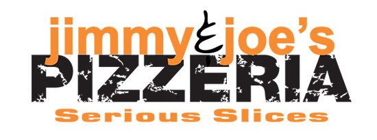 Jimmy and Joes Pizzeria | Chandler | Phoenix | Mesa | Ahwatukee